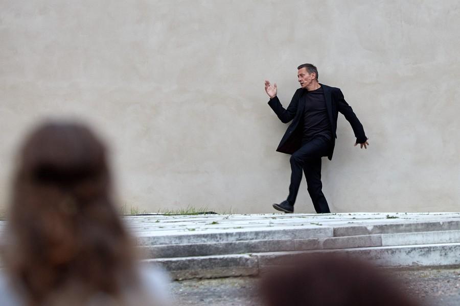 Soziale Oper Heike Hennig